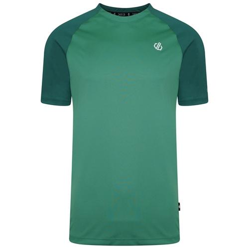 D2B He T-Shirt Peerless