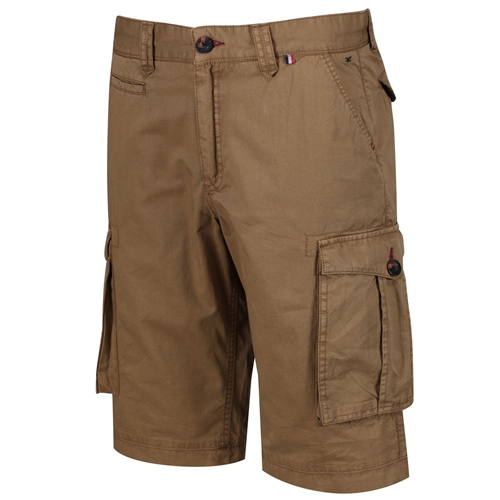 He Shorts Shorebay